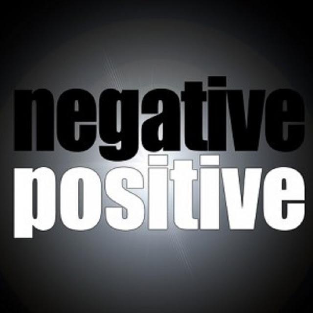 Hukum Positif