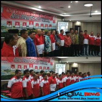 PWRI Sulawesi Tengah