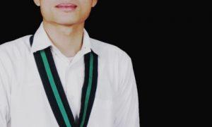 71 Tahun Himpunan Mahasiswa Islam