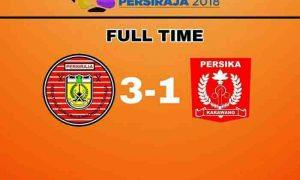 Persirja Banda Aceh
