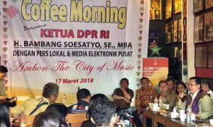 Hari Raya Nyepi 2018