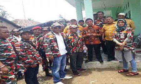 LMP Mada Banten