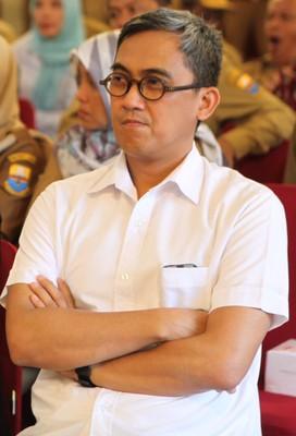 Pernyataan Ketua KPK Soal Tersangka Pilkada Bikin Parpol Galau