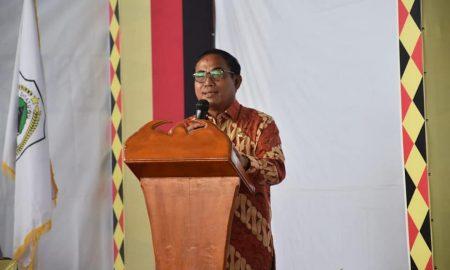 Forum Perangkat Daerah Bidang Pemerintahan