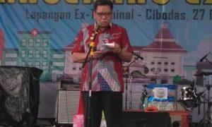Tangerang Expo 2018