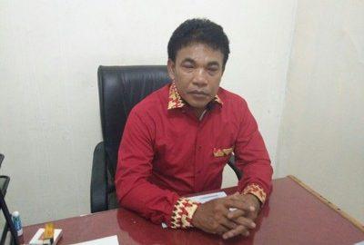 DPP Forum Kemala: Kami Belum Tentukan Dukungan pada Pasangan Pilbup Tanggamus