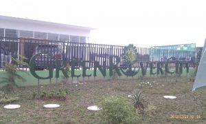 Korupsi Patal Bekasi