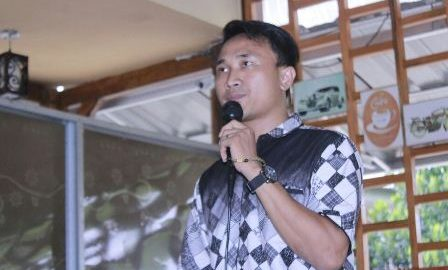 LMM Lampung