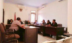 KI Provinsi Banten
