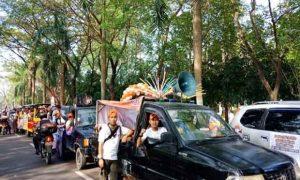 Pilkada Kota Tangerang
