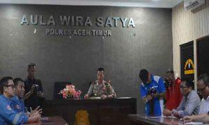 PT. Barata Indonesia