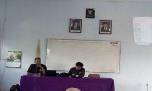 PTPS Desa Margomulyo