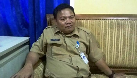 PPDB Online SMP Kota Tangerang