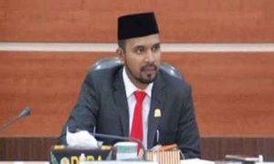 Iskandar Al- Farlaky