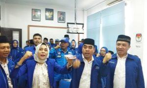 Demokrat Banda Aceh