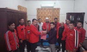 Partai Aceh Kuta Pase