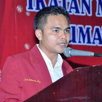Tokoh Muda Muhammadiyah Kritik Basarnas Berhentikan Pencarian Korban KM Sinar Bangun