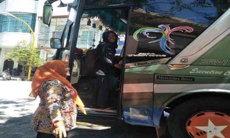 2 Bulan Nyasar di Kota Sibolga Arsip - iGlobalNews f61ff90ccc