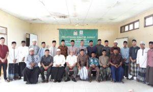 Badan Koordinasi Muballigh se-Indonesia
