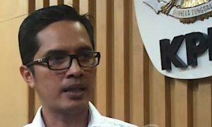 dugaan suap DOK Aceh