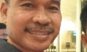 Anggota Bawaslu RI Diadukan ke DKPP