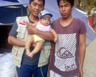 PPMI Banten
