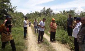 Pemkab Aceh Selatan