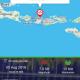 Gempa di Lombok