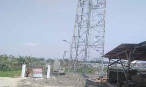 Mitra Telekomunikasi