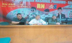 Relawan Nasional