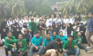 Himpunan Mahasiswa Aceh Singkil (Himasil)