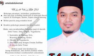 Santri Aceh