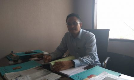Polda Banten Arsip - iGlobalNews ef8da063e2