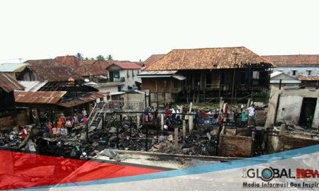 Sumatera Selatan Arsip - iGlobalNews 9eb0660674