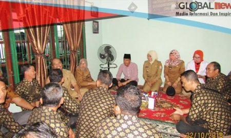Sumatera Selatan Arsip - Page 16 of 19 - iGlobalNews b9414f849e