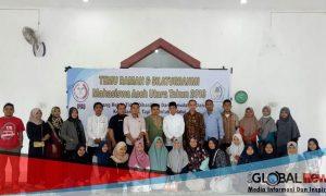 Mahasiswa Aceh Utara