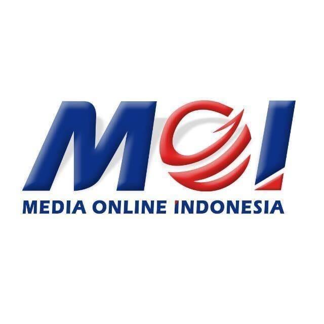 Iklan Aceh