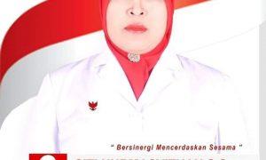 Siti Nurmasyithah