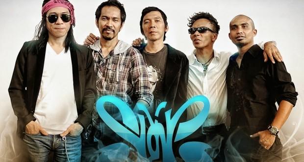 7 Grup Band Terbaik Indonesia