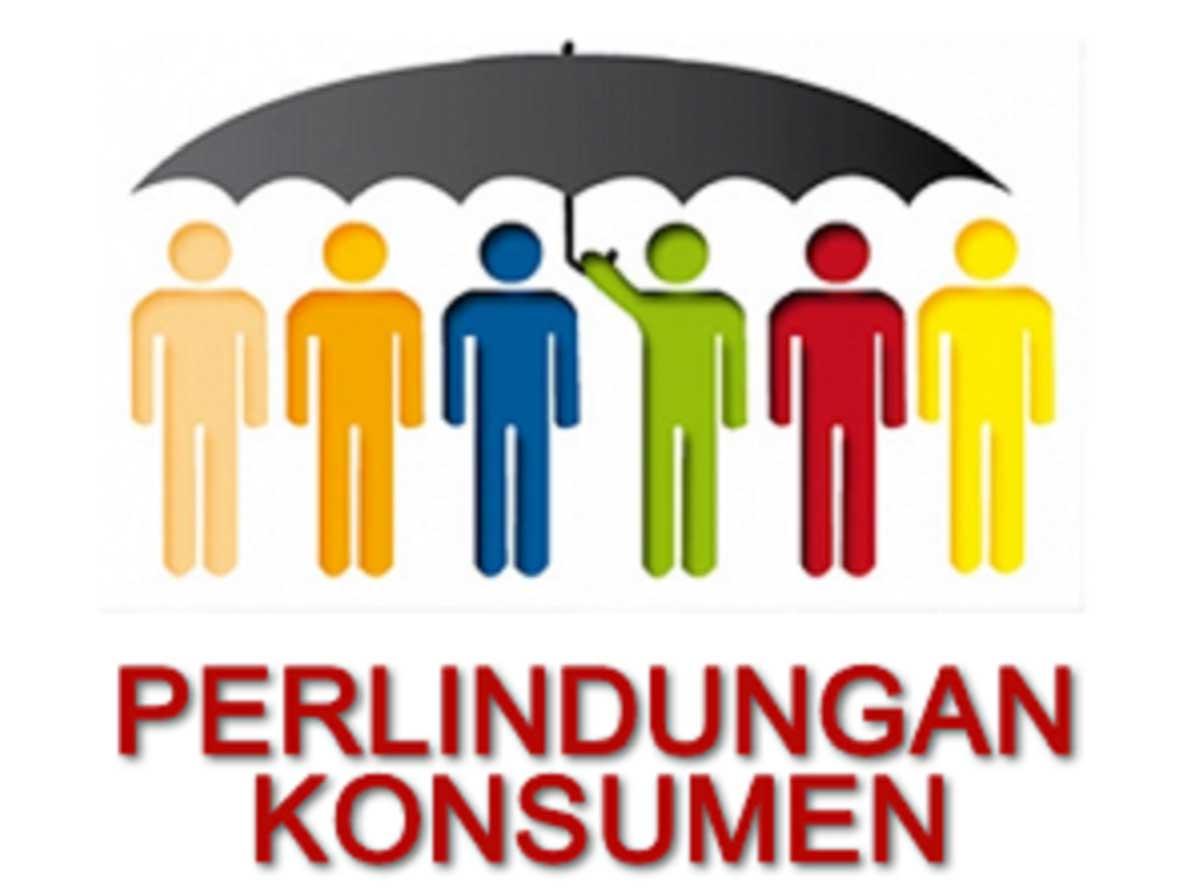 Lembaga Perlindungan Konsumen Nusantara Indonesia