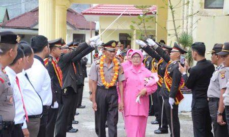 AKP Bambang Sutarto