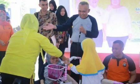 Gubernur Riau