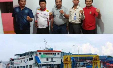 pelaut Indonesia