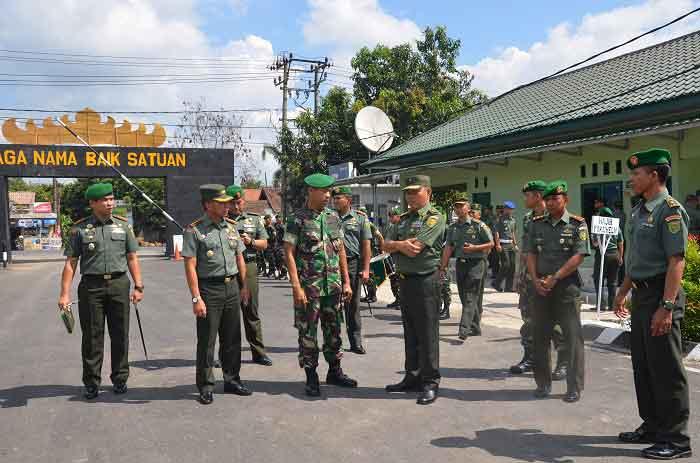 Bandara Radin Inten II Lampung Selatan