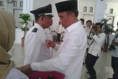 Bupati Morowali Lantik Pejabat Pimpinan Tinggi Pratama ... 6ac2ec22e6