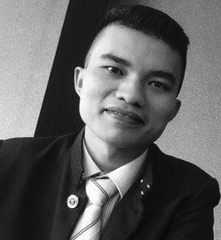 Resolusi Keamanan Maritim Indonesia