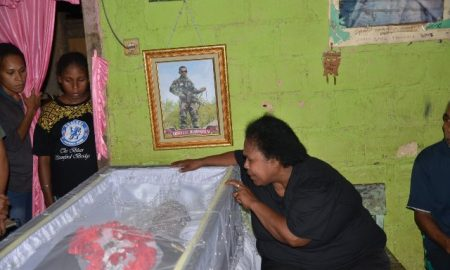 Pratu Vicky Irad Uba Rumpaisum