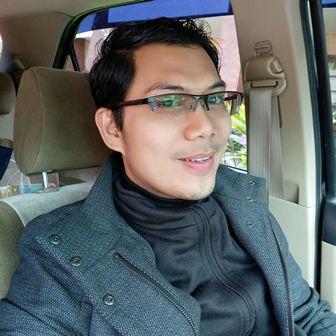 Dinas Pendidikan Kabupaten Pandeglang