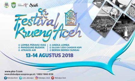 Krueng Aceh