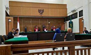Kuasa Hukum
